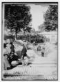 Bain News Service, Port Maillot, Paris - Library of Congress.tif