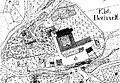 Baindt Urkataster 1823.jpg