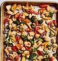 Baked chicken pan.jpg