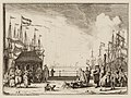 Bakhuizen, Ludolf (1631-1708), Afb 010094002720.jpg