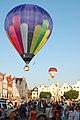 Balóny nad Telčí.jpg