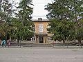 Balakliia Children's Music School.jpg