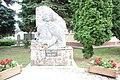 Balassi Bálint szobor - panoramio.jpg