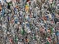 Bales of PET bottles closeup.jpg
