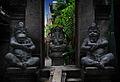Bali – Creative Crafts (2692264436).jpg