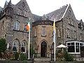 Ballachulish Hotel - geograph.org.uk - 942335.jpg