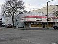 Ballard - Safeway Store.jpg