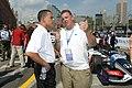 Baltimore Grand Prix (9665190724).jpg