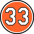 Baltimore Orioles 33.png