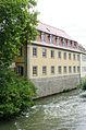 Bamberg, Geyerswörthstraße 2-002a.jpg