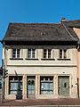 Bamberg-6128401.jpg
