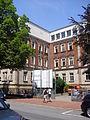 Bamberg-Mitte 2011 03.JPG