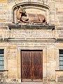 Bamberg portal alte Fleischhalle 9264483.jpg