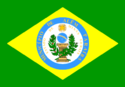 Bandeira de Além Paraíba