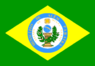 Bandeira-alémparaíba.png