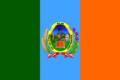 Bandera de Aija.png