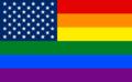 Bandera gay EEUU.PNG