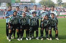 Banfield-clausura 2010.jpg