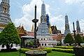 Bangkok - panoramio (19).jpg