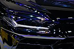Bangkok International Motor Show 2019 by Tris T7 4.JPG