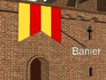 Banier.png
