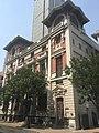 Banque de l'Indochine Building, Tianjin IMG 4665.jpg