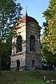 Banská Štiavnica - Zvonica na Zvonovom vŕšku.jpg