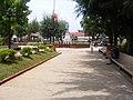 Bantayan - panoramio (2).jpg