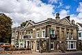 Banyers House, Royston.jpg