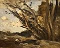 Baptiste Corot the blast.JPG