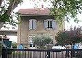 Barbentane-Rognonas gare habitée.jpg