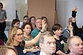 Barcamp Citizen Science 05-12-2015 04.jpg