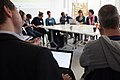 Barcamp Citizen Science 05-12-2015 25.jpg