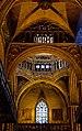 Barcelona Cathedral 4 (5832743788).jpg