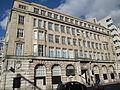 Barclay House, Manchester.jpg