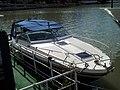 Barco en el Guadalquivir 03.jpg