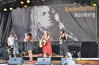 Bardentreffen 2013 3718.jpg