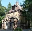 Barfusstraße 33-33A (Berlin-Wedding) Kapelle.JPG