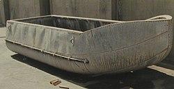 Barge, pontoon (AM 625980-2).jpg