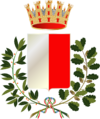 Coat of arms of Bari