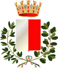 Bari (Italy)