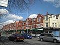 Barlow Moor Road, Chorlton - panoramio.jpg