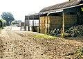 Barn , Folly Farm - geograph.org.uk - 1012909.jpg