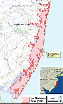 Barnegat bay for Barnegat bay fishing