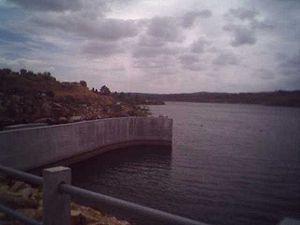 Barragem Vascoveiro.jpg