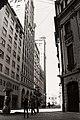 Barrio Nueva York.jpg
