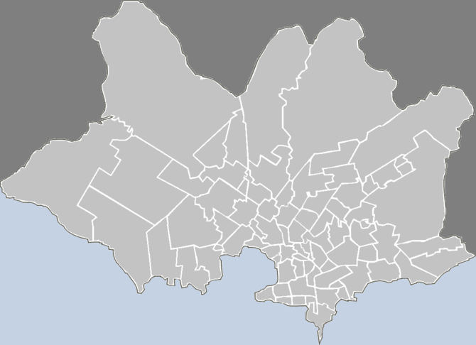 Barrios of Montevideo.png