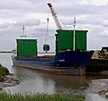 Barrow Haven - Old Ferry Wharf - geograph.org.uk - 1399942.jpg