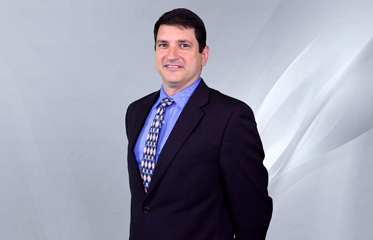 Barry Migliorini - Wikipedia
