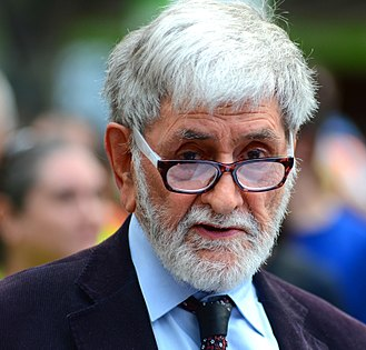 Barry Jones (Australian politician) - Image: Barry O Jones